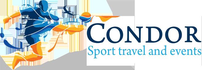 Condor Sport logo