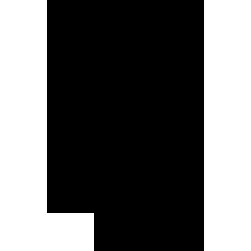 Информация за пътуване за мач на  Ювентус