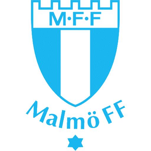 Малмьо