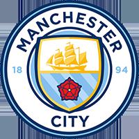 Информация за пътуване за мач на Манчестър Сити