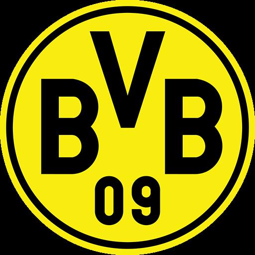 Информация за пътуване за мач на Борусия Дортмунд