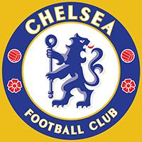 Информация за пътуване за мач на Челси