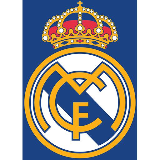 Информация за пътуване за мач на  Реал Мадрид