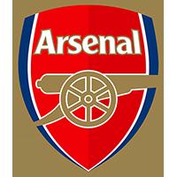 Информация за пътуване за мач на  Арсенал