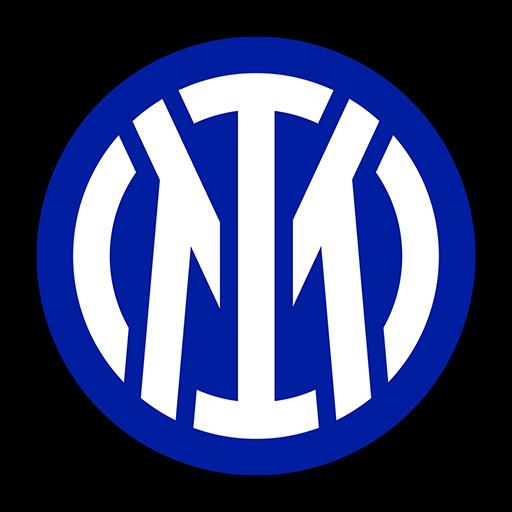 Информация за пътуване за мач на  Интер