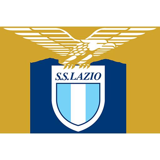 Информация за пътуване за мач на  Лацио