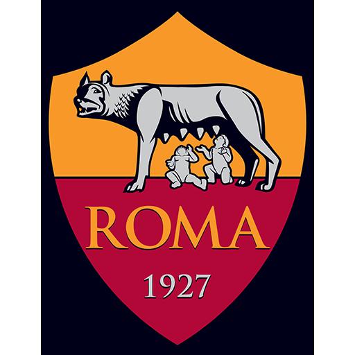 Информация за пътуване за мач на  Рома