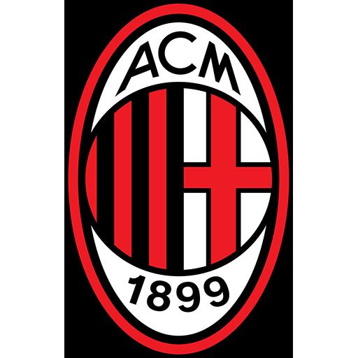 Информация за пътуване за мач на Милан