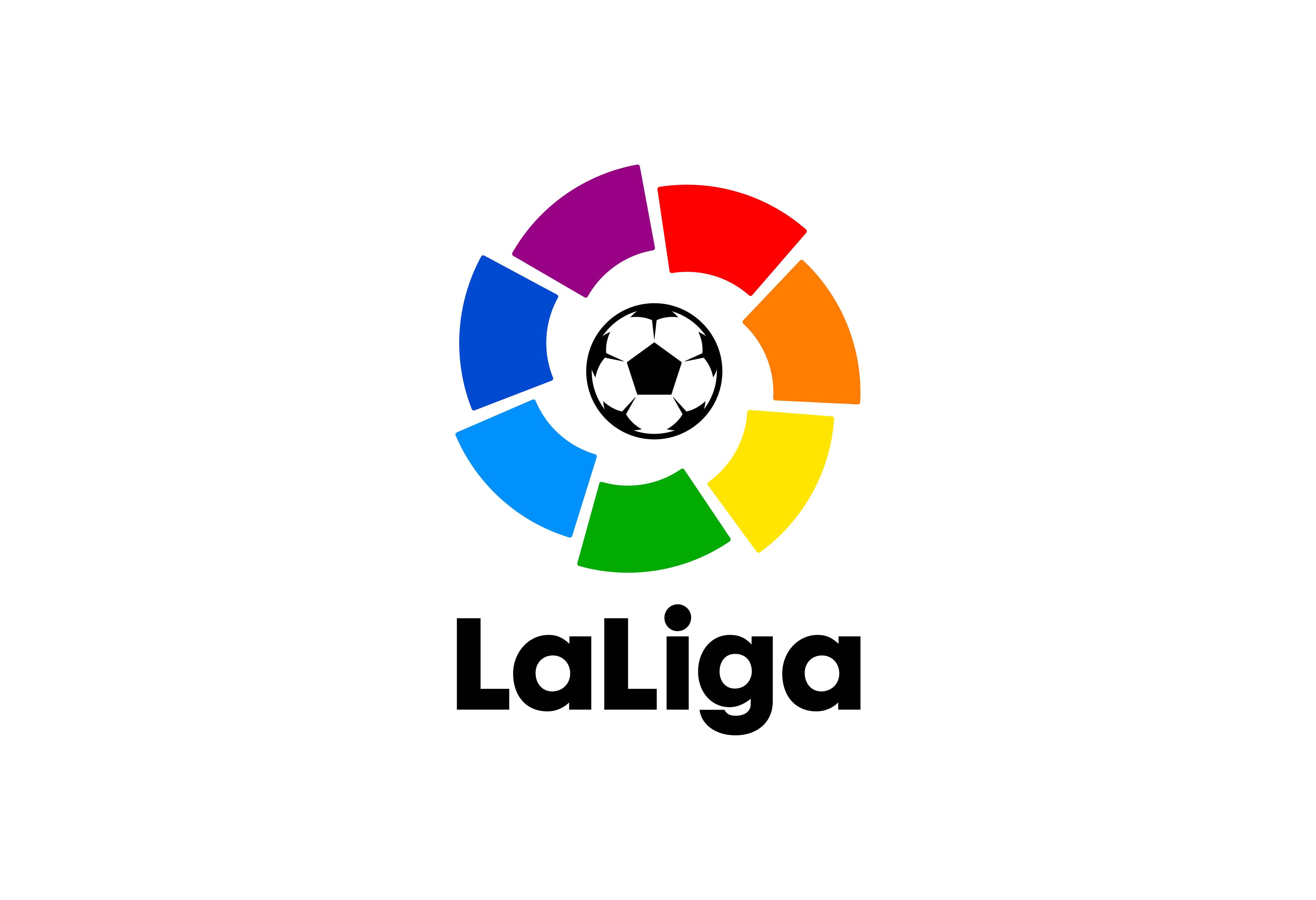 Посещение на мач от Испанска Ла Лига