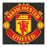Информация за пътуване за мач на Манчестър Юнайтед