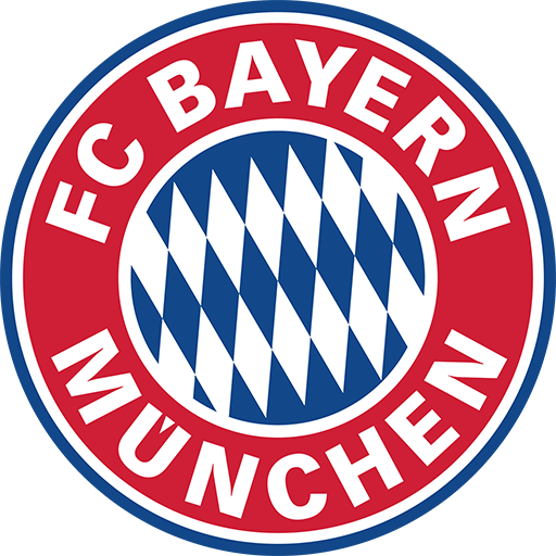 Информация за пътуване за мач на  Байерн Мюнхен