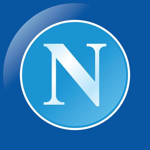 Информация за пътуване за мач на  Наполи