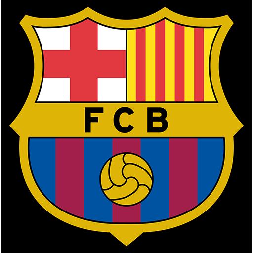 Информация за пътуване за мач на  Барселона