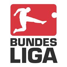 Посещение на мач от Бундеслига