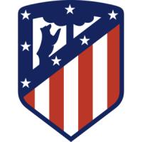 atletiko_madrid