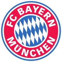 fb-bayern-munchen
