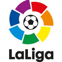 la-oliga