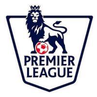 premium-liga