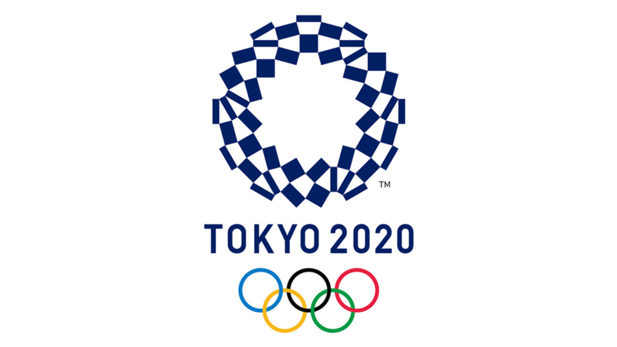 Олимпийски