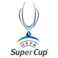 supercopadeeuropapng2300x300