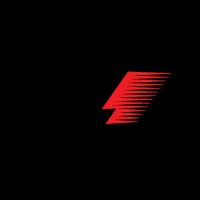 F1-logo-f-1024x768